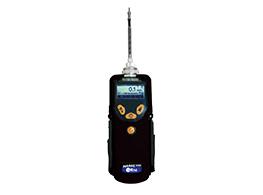 PGM-7340 VOC氣體檢測儀,加油站油氣濃度檢測儀