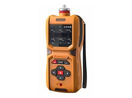 HCX600-CO 便攜式一氧化碳檢測儀