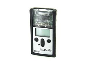 GB Pro單氣體檢測儀