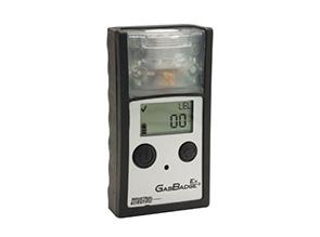 GB Ex單一可燃氣檢測儀